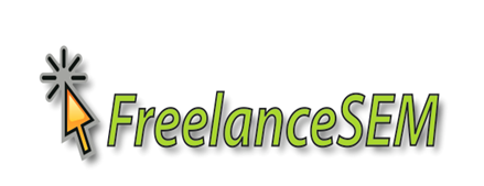 FreelanceSEM